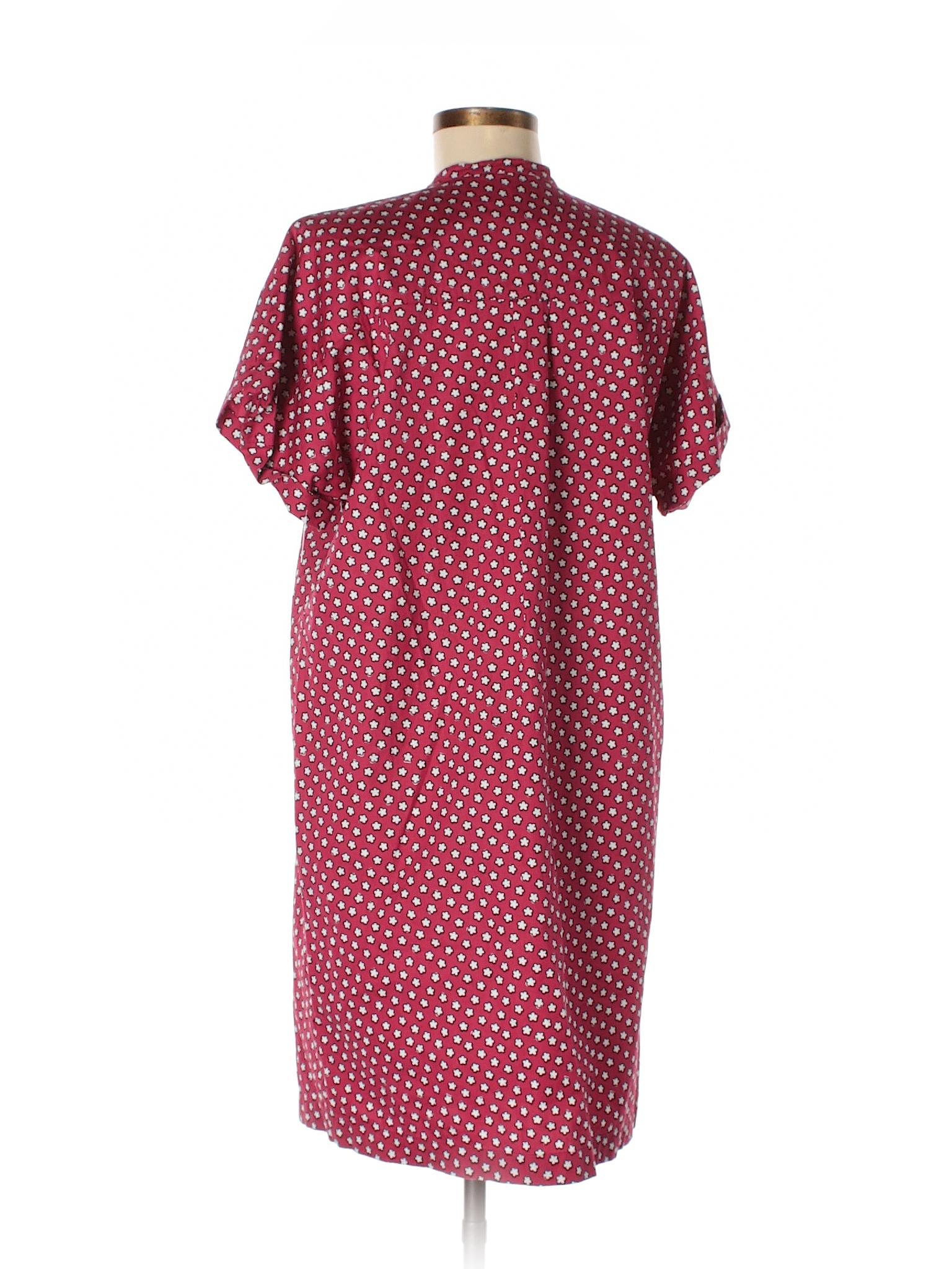 Burberry winter Casual Brit Boutique Dress w1HqCC