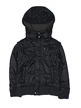 Ugg Australia Jacket Size 5/6