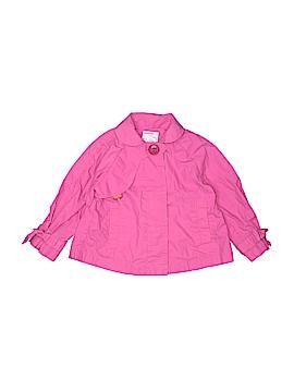 Crewcuts Jacket Size M (Kids)