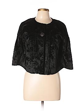 Beth Bowley Jacket Size 6