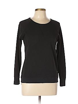 Splits 59 Sweatshirt Size L