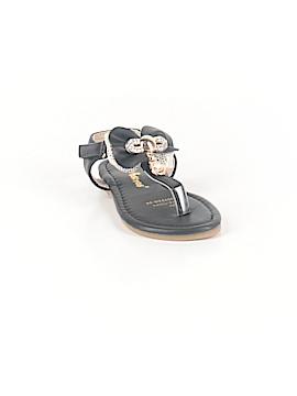 Ositos Sandals Size 5