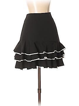 Jonathan Simkhai Casual Skirt Size 4