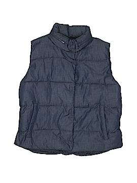 Gap Vest Size L (Youth)