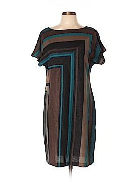 Sandra Darren Casual Dress Size L