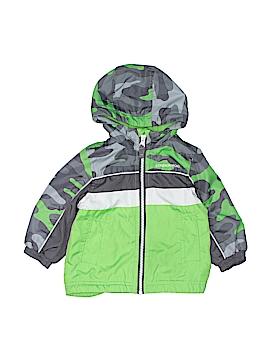 London Fog Jacket Size 12 mo