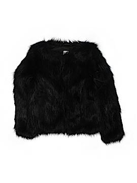 H&M Coat Size 14