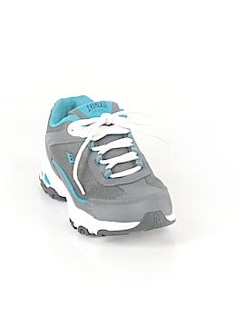 Everlast Sneakers Size 6