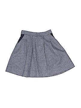 Imoga Skirt Size 4