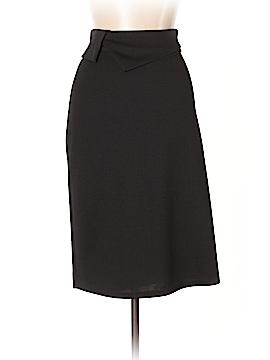 JunaRose Casual Skirt Size L (Plus)