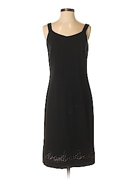 Albert Nipon Casual Dress Size 4