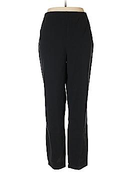 Liz & Me Casual Pants Size 22WT (Plus)