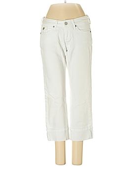 Banana Republic Jeans Size 1