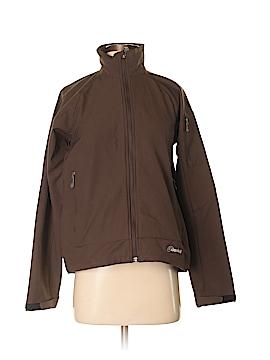 Cloudveil Jacket One Size