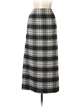Nine & Company Formal Skirt Size 8