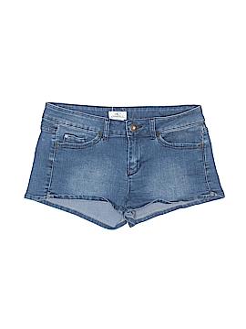 O'Neill Denim Shorts Size 11