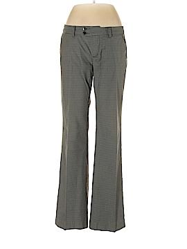 Esprit Dress Pants Size 8