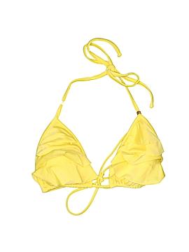 Vix by Paula Hermanny Swimsuit Top Size M
