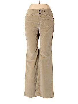 London Jean Velour Pants Size 10