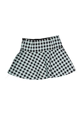 Simonetta Skirt Size 6