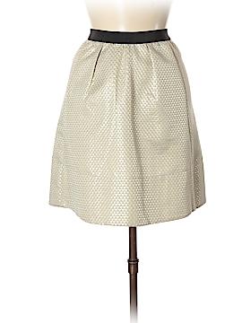 Ganni Formal Skirt Size M