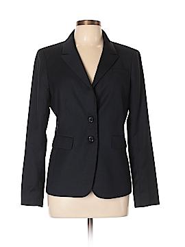 The Limited Blazer Size 10