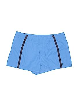Nautica Board Shorts Size XL