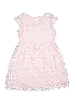Zara Dress Size 13/14