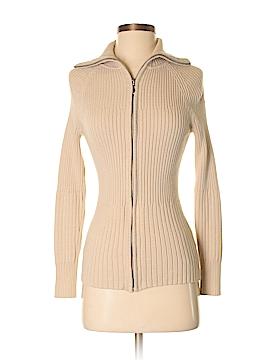 Evie Jacket Size S
