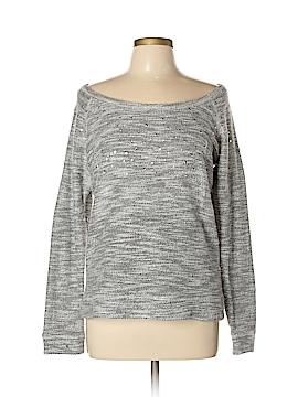 Studio Y Pullover Sweater Size L