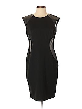 Brigitte Bailey Casual Dress Size 6