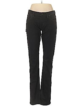 John Varvatos Jeans 32 Waist