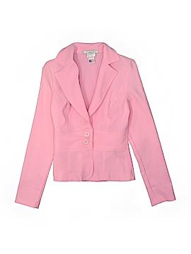 La Belle Blazer Size 1