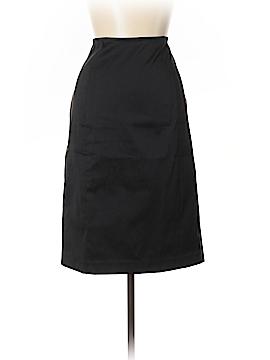 Samuel Dong Casual Skirt Size XL