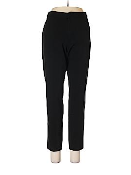 INC International Concepts Dress Pants Size 12