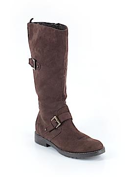 Gap Boots Size 7