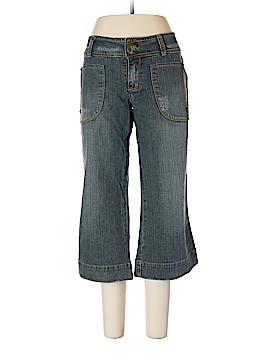 Marlow Jeans 31 Waist