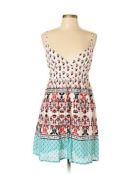 Zara TRF Casual Dress Size L