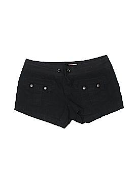 Talbots Shorts Size S