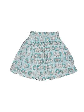 Saurette Skirt Size 5