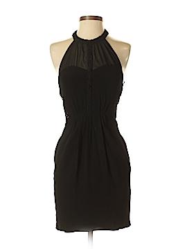 Greylin Cocktail Dress Size XS