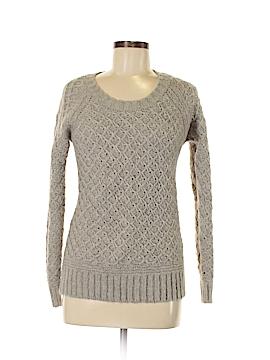 LA Hearts Pullover Sweater Size XS - Sm