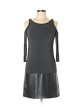 Bailey 44 Casual Dress Size 44 (EU)