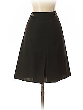 Tory Burch Wool Skirt Size 4