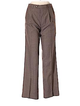 Pierre Cardin Dress Pants 31 Waist