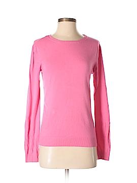 Isaac Mizrahi Pullover Sweater Size XS