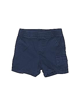 Greendog Khaki Shorts Size 12 mo