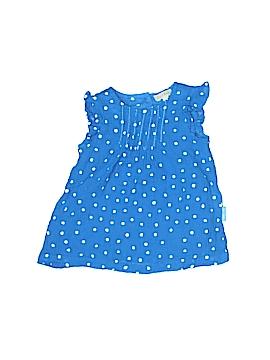 Le Top Dress Size 6 mo