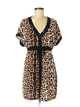 Joyous & Free Casual Dress Size M