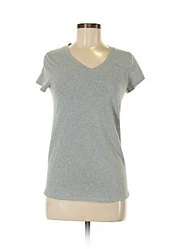 Liz Lange Short Sleeve T-Shirt Size XS